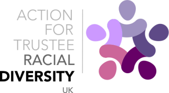 Action For Trustee Racial Diversity